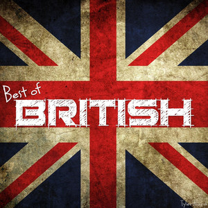 Best of British (tribute to Coldplay, One Direction, Ed Sheeran, Damien Rice & Cher Lloyd)