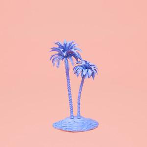 Breeze (Com Truise Remix)
