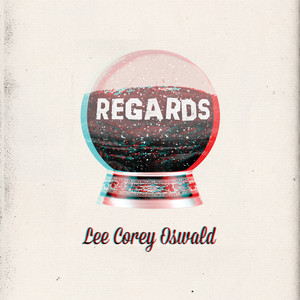 Lee Corey Oswald