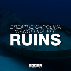 Ruins (feat. Angelika Vee)