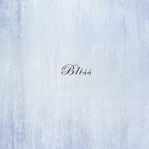 Bliss by Sufi Ellman