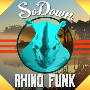 Rhino Funk