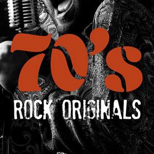 70's Rock Originals