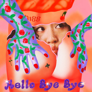Hello Bye Bye by 9m88