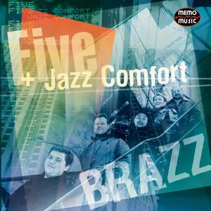 Five Jazz Comfort