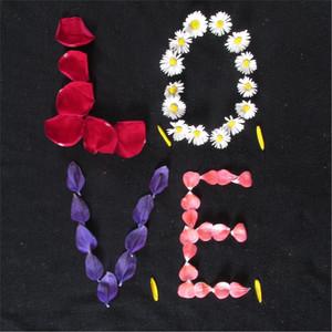 L.O.V.E, Love