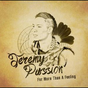 Lemonade by Jeremy Passion