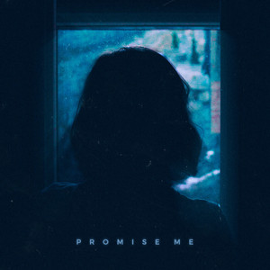 Promise Me cover art