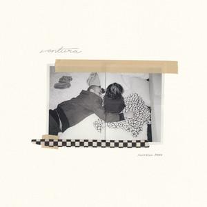Ventura cover art