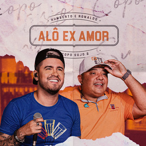 Alô Ex Amor