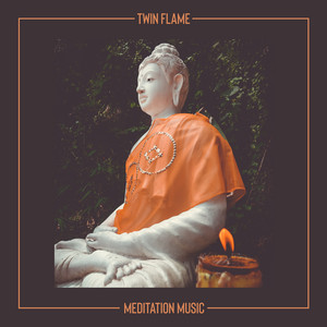 Twin Flame Meditation Music