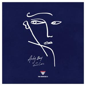 Arty Boy (The Remixes II)