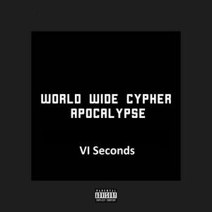 Worldwide Cypher Apocalypse