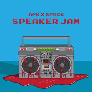 Speaker Jam