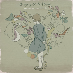 Oats We Sow by Gregory and the Hawk