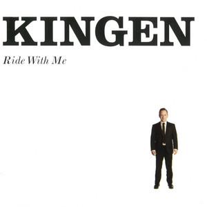 Misery by Kingen