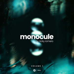 Monocule (Volume 1)