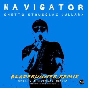 Ghetto Strugglaz Lullaby (Bladerunner Remix)