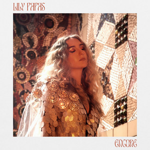 Lily Papas - Good To Be