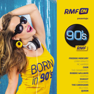 RMF 90's