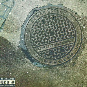 Sewer Science
