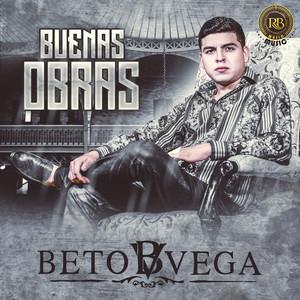 Buenas Obras - Vega