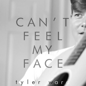Can't Feel My Face (Acoustic Remix)