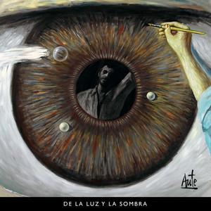 Sin Tu Latido - En Directo by Luis Eduardo Aute