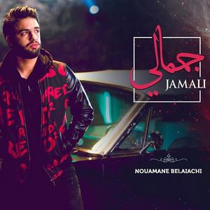 Jamali