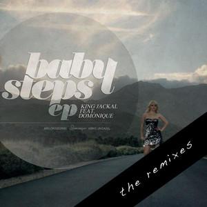 Babysteps feat. Domonique - Apple & Stone Remix