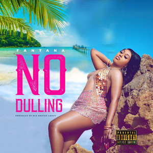 No Dulling