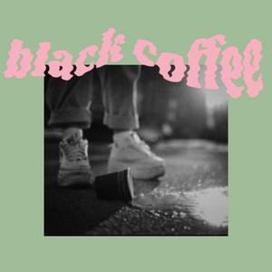 Black Coffee - AVIV