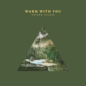 Warm with You