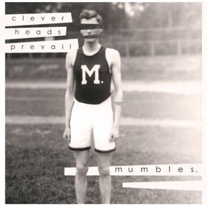 Mumbles album