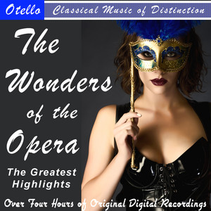 "A Life for the Tsar Opera: Epilogue, Chorus: ""Glory, Glory to you, holy Rus'! cover art"