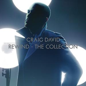 Craig David – Insomnia (Acapella)