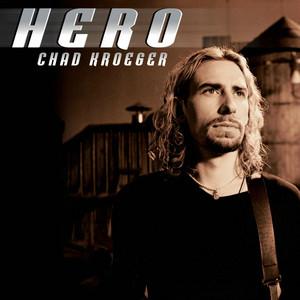 Chad Kroeger feat. Josey Scott - Hero