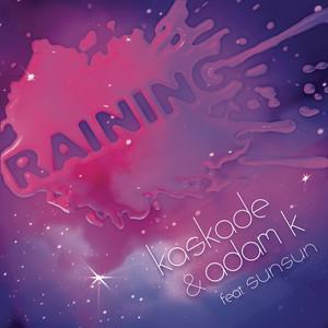 Kaskade – raining (Acapella)