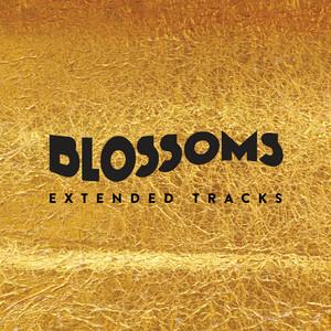 Blossoms (Extended Tracks)