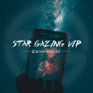 Star Gazing (VIP)
