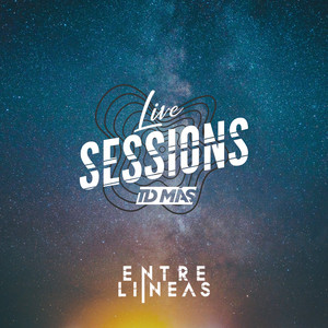 TD Más Live Sessions