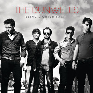 Dance With Me by The Dunwells