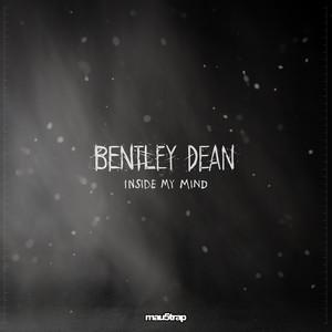 Bentley Dean – Inside My Mind (Studio Acapella)