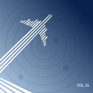 Warehouse - Jeef B Remix cover art