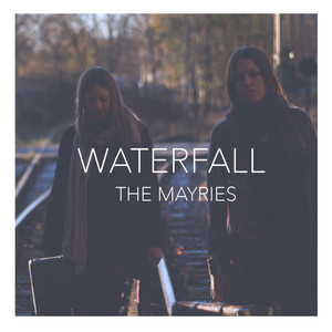 Waterfall (Acoustic)