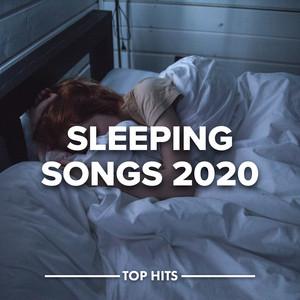 Sleeping Songs 2020