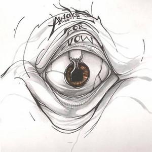 Awake for Now album