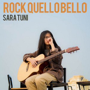 Non Punto a Nord - Remastered Version by Sara tuni