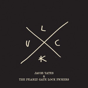 Mary Hell by Jacob Yates and the Pearly Gate Lock Pickers
