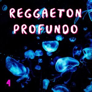 Reggaeton Profundo Vol. 4